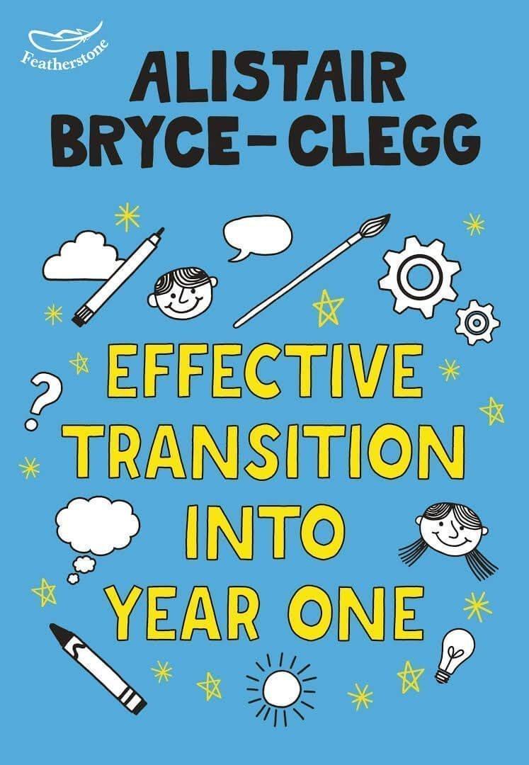 Alistair bryce clegg