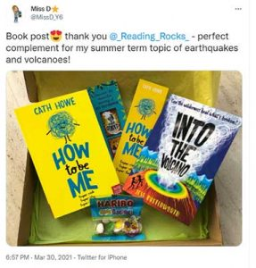 You-love-reading-rocks-book-subscription-11